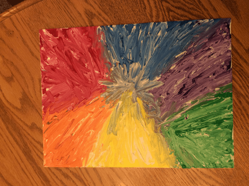 (1) Art4Healing- Expressing Feelings with Color (May 15- 2018 at 10-37 PM)