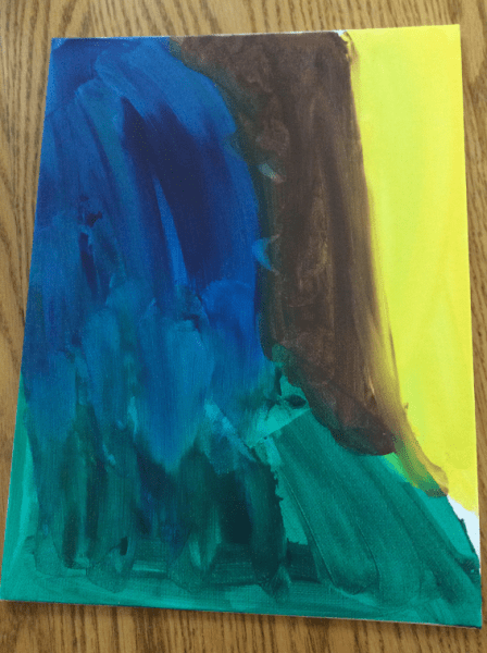 (9) Art4Healing- Painting from the Soul (Jun 27- 2018 at 2-49 PM)