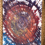 (6) Art4Healing- Color - Play for the Inner Child (May 23- 2018 at 1-03 PM)