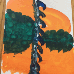 (9) Art4Healing- Painting from the Soul (Jun 27- 2018 at 2-50 PM)