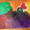 (1) Art4Healing- Expressing Feelings with Color (May 15- 2018 at 10-36 PM)