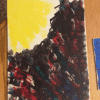 (12) Art4Healing- Paint Your Way to Inner Peace (Jul 2- 2018 at 10-34 PM)