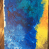 (6) Art4Healing- Color - Play for the Inner Child (Jun 21- 2018 at 3-54 PM)