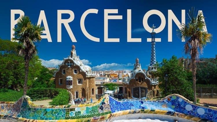 barcelona-postcard-750w
