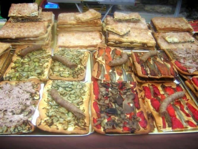 catalan-food-tapas