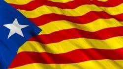 catalonia-flag