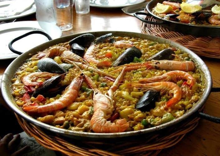 catalan-food-pallela