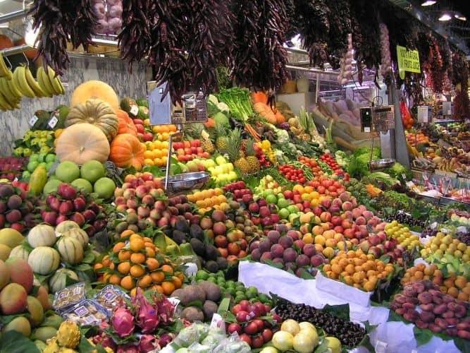 catalan-food-produce