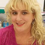 Sheri Elgas