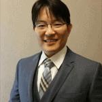 Justin Choi