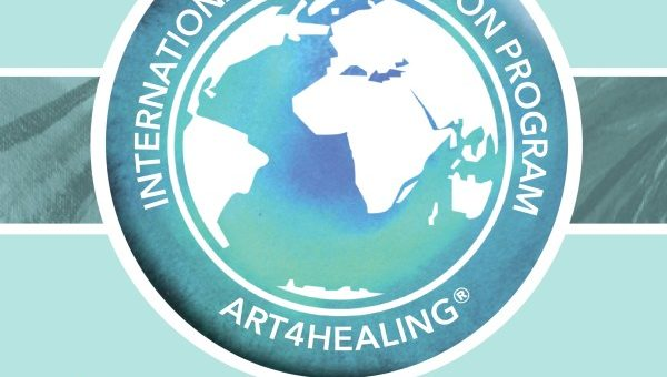 International Certification – registration now open