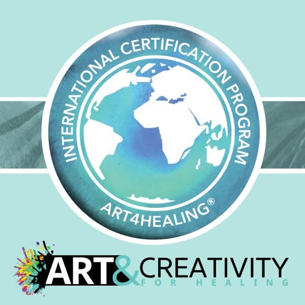 international certification program