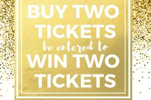 Do you like free Gala tickets?