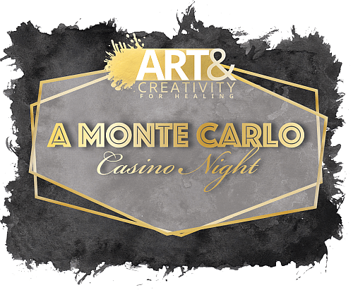 2019 fundraising gala a monte carlo evening
