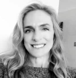 Amy D'Urso