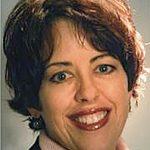 Kathleen Strukoff